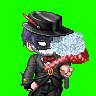 Darkstone2's avatar