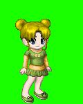 grems's avatar