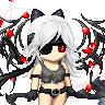 Mademoiselle - Murderess's avatar