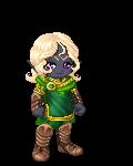Erthafein's avatar