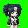mello_near's avatar
