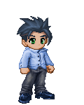 Duran's's avatar
