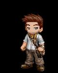 Leo Croft