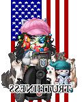 hinata1324's avatar