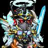 darkedge42's avatar