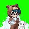 Kari_no_Riko's avatar