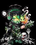 Telfix's avatar