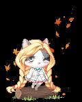 Kayvy's avatar