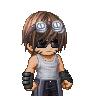 xXchillerxX's avatar