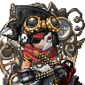 Brutalization's avatar