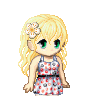 Makes_Me_Smile's avatar