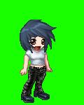 helloeien's avatar