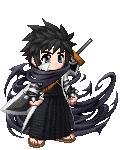 Toshiro-Dark-Ice's avatar