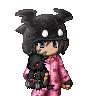 iLOLkyle's avatar