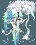 Blondie_is_Back's avatar