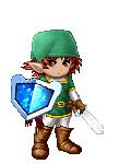 robertej's avatar