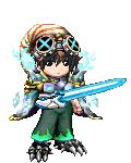 doom_moves's avatar