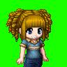 starblaze24's avatar