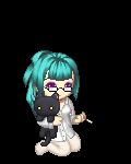 Invader Squeak's avatar