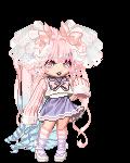 Ketichi Kunoichi's avatar