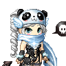 Arrowchan's avatar