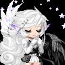 Sedated L0ve's avatar