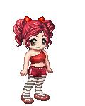 ooiziying's avatar