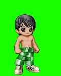 buckeyesfan99's avatar