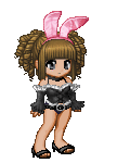 angelwitwings1's avatar