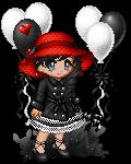 iix_emo_princess_xii's avatar