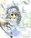 s u c k_m y_k i s s_5411's avatar