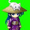 Adameia's avatar