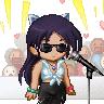 FettUndFrech's avatar
