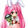 rabi-en-rosechibi's avatar