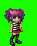 BellaCakes's avatar