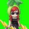Stevies_Wonderful's avatar