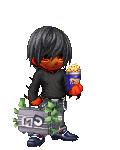 Teh Midnight Rapist's avatar
