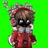 Alexander Von Deckmier's avatar