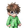 Dark-master-king's avatar