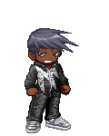 pimpjalen's avatar