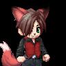 Rath's avatar
