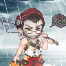 Gaming_Bandit's avatar