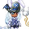 Final_Muffin's avatar