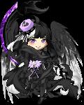 chanbaekoppars's avatar