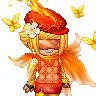naonaos's avatar