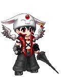 13th_hearthrob's avatar