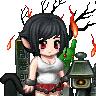 zetsu uchiha1---'s avatar
