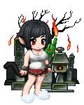 zetsu uchiha1---