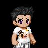 quietloud's avatar