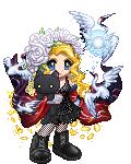 iLoli's avatar
